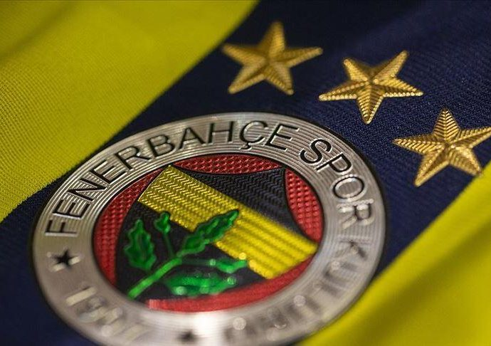 """Fenerbahçe'den """"Dünya Fenerbahçeliler Günü"""" mesajı"""