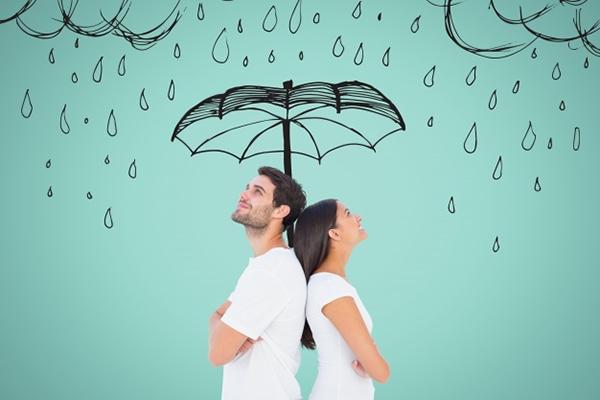 İlişkilerdeki en önemli sorun ve çözümü