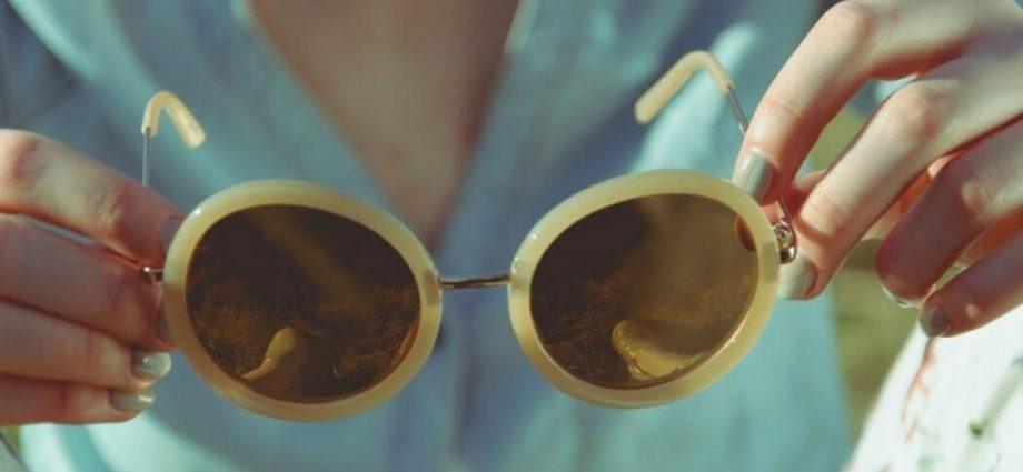 Retro Ne Demek? Retro Giyim Tarzı Nedir, Vintage İle Farkları Nelerdir?