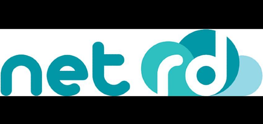 Türkiye'nin mühendislik gücüne ABD'den yatırım: Orion Innovation, Netaş'ın şirketi NetRD'yi satın aldı